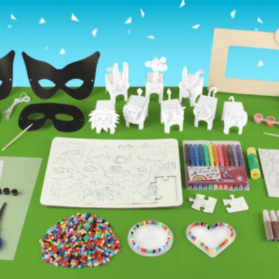 Box-loisirs-creatifs-enfants-Creabul