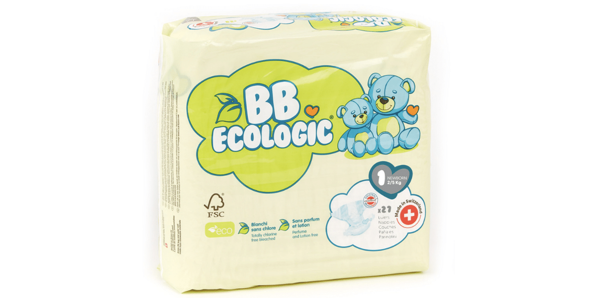 Couches-ecologiques-BB-Ecologic