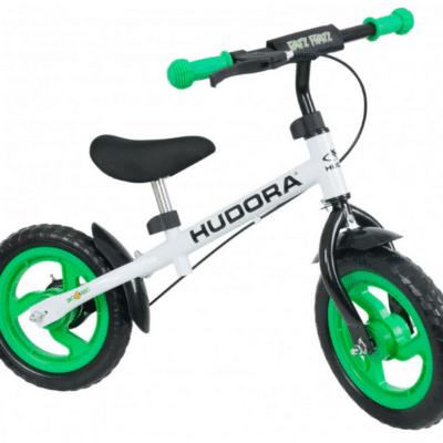 Bicicleta-sin-freno-Hudora-Ratzfratz