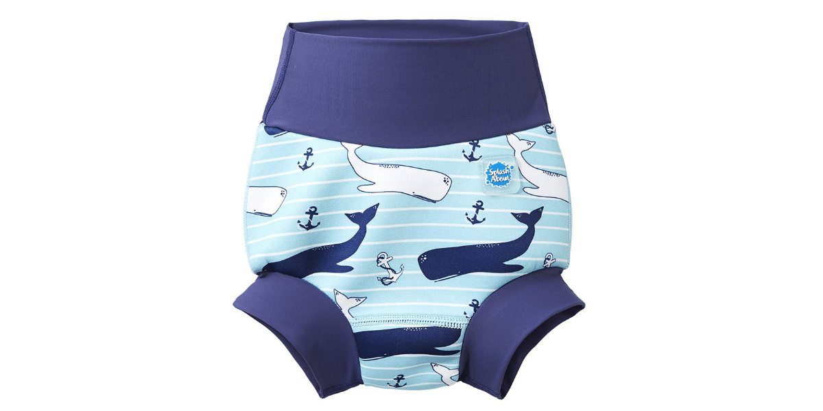 Maillot-de-bain-couche-Splash-About