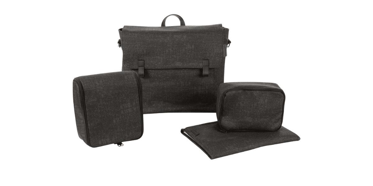 Sac-a-langer-Bebe-Confort-Modern-Bag-Nomad
