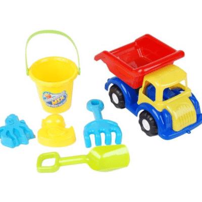 Set-de-plage-camion