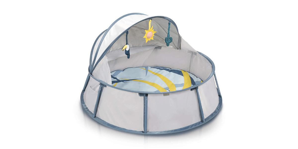 Tente-anti-UV-Babymoov-Babyni