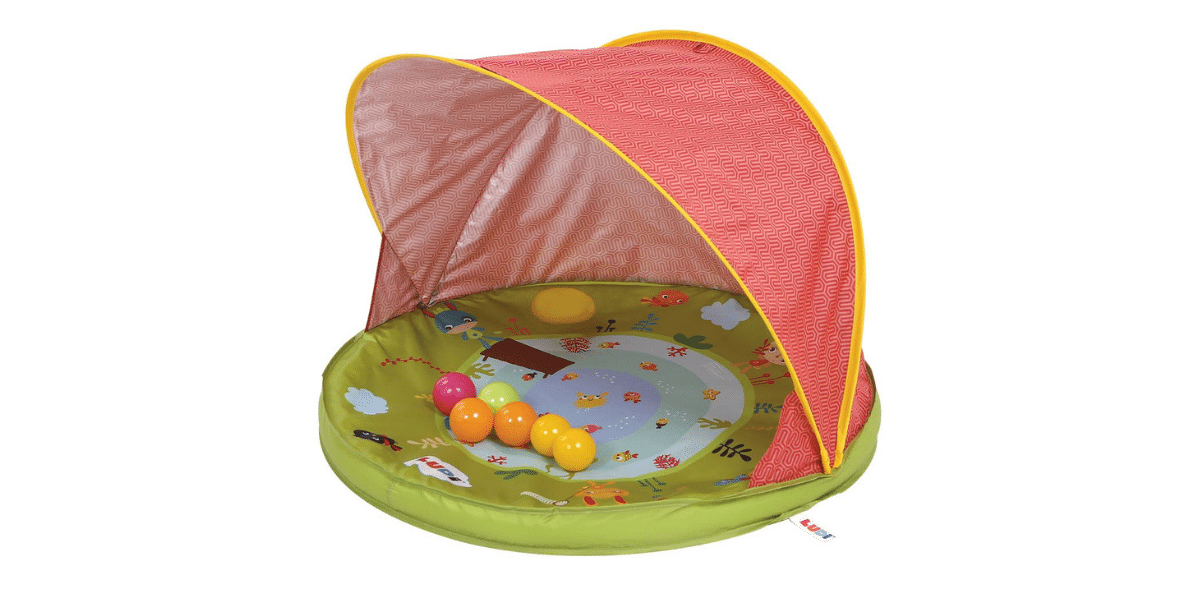 Tente-anti-UV-Ludi-Abribaby