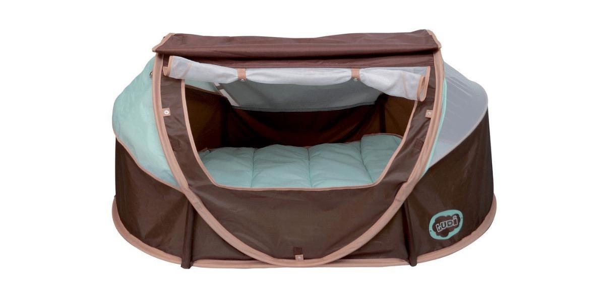 Tente-anti-UV-Ludi-nomade-pop-up