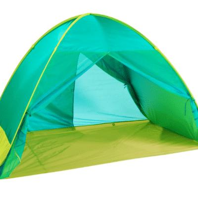 Tente-anti-UV-familiale-Oxybul