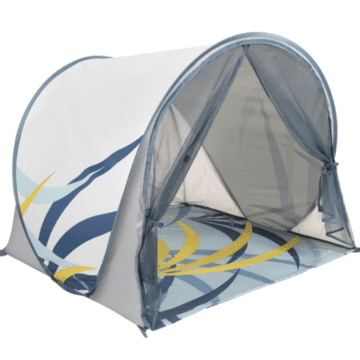 Babymoov-Tent-tropical-anti-uv-con-mosquitera