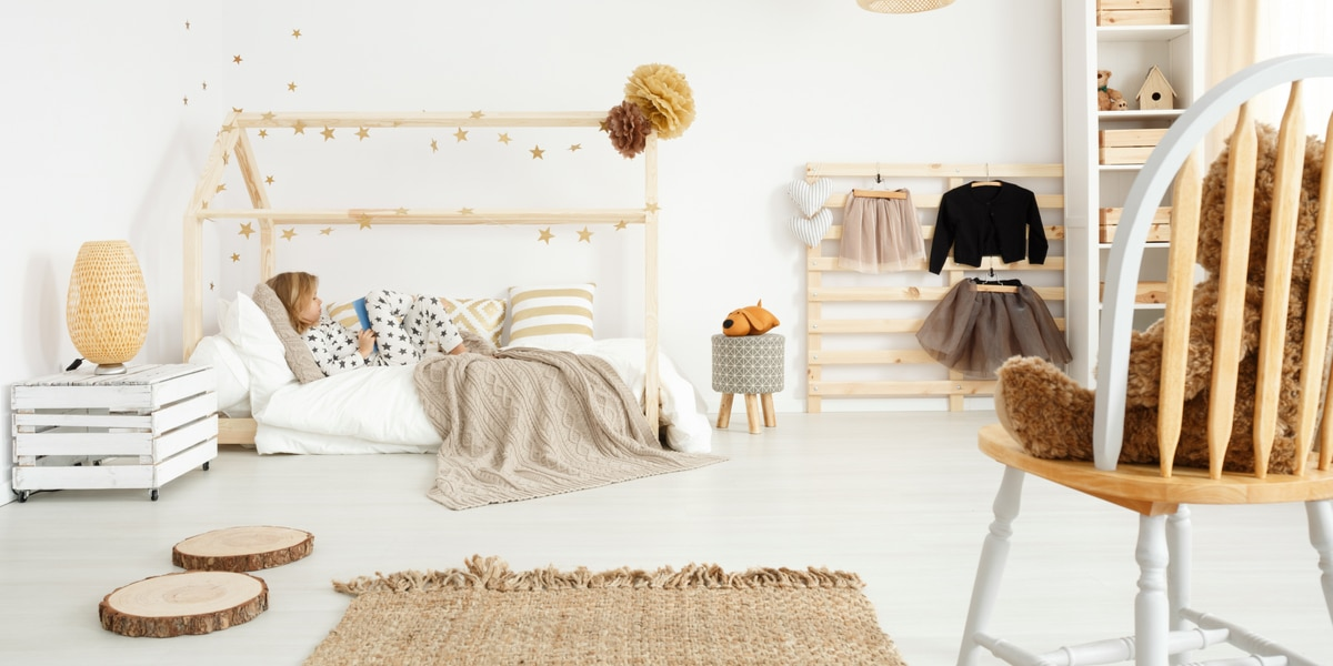 amenager-chambre-montessori-enfant