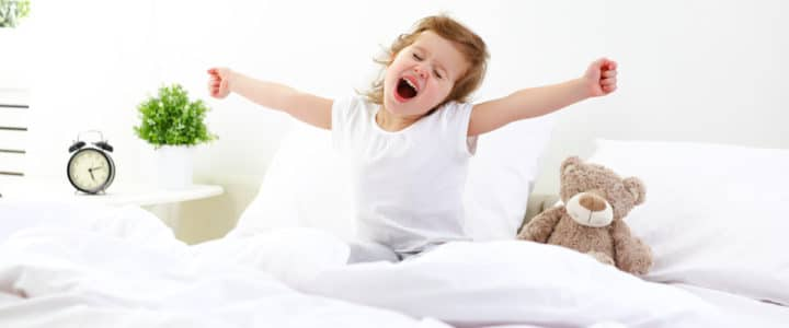 barriere-de-lit-pour-enfant