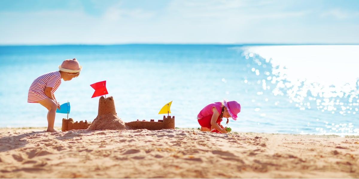 jeux-de-plage-enfants