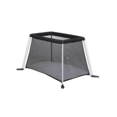 lit-parapluie-phil-teds-traveller