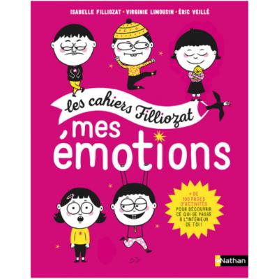 libro-emocion-infantil-cuadernos-filiozat-mes-emociones-nathan