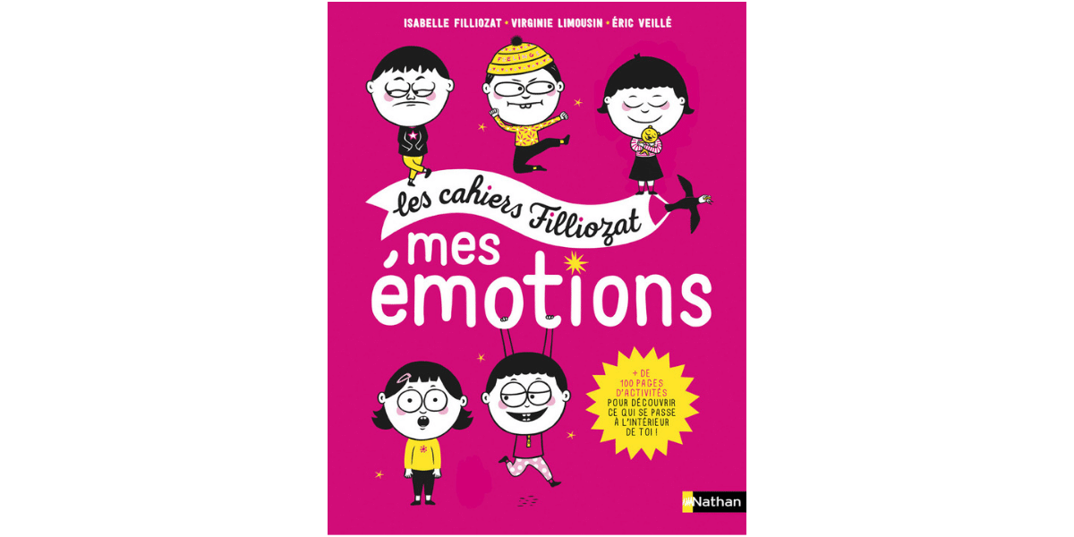livre-emotion-enfant-cahiers-filiozat-mes-emotions-nathan