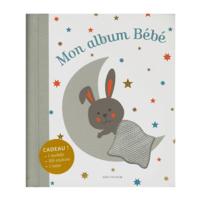 mon-album-bebe