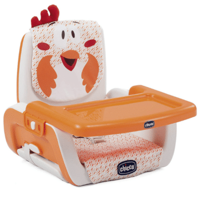 De Chaise 9 Top Rehausseur Enfant Nnm80w