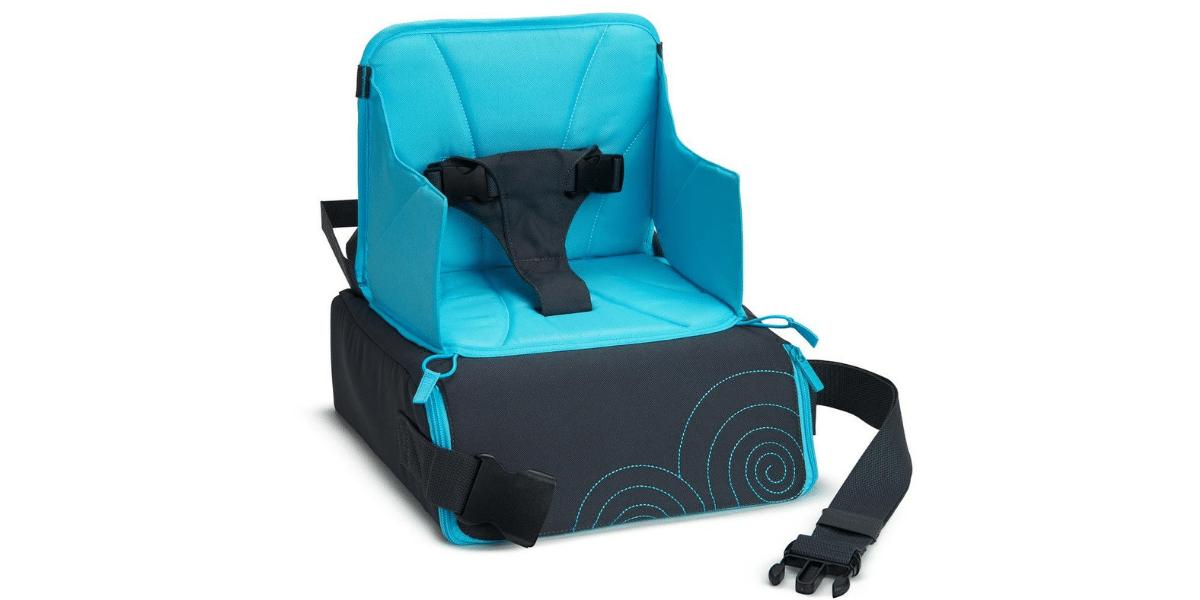 rehausseur-chaise-munchkin-nomade