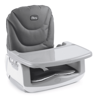 rehausseur-chaise-up-to-5-chicco