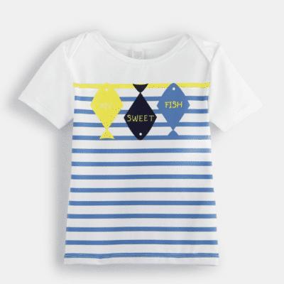 788663a0d3f1c 9 | Okaïdi : une collection de tee-shirts anti UV fun