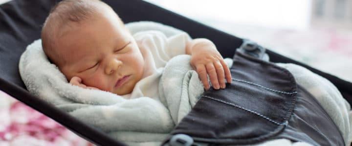 transat-balancelle-bebe