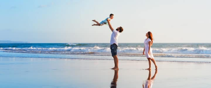 vacances-mer-france-avec-enfants