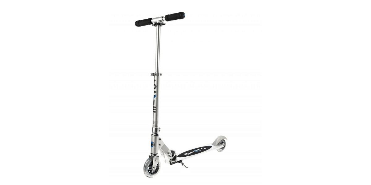 Trottinette enfant Sprite Micro Mobility
