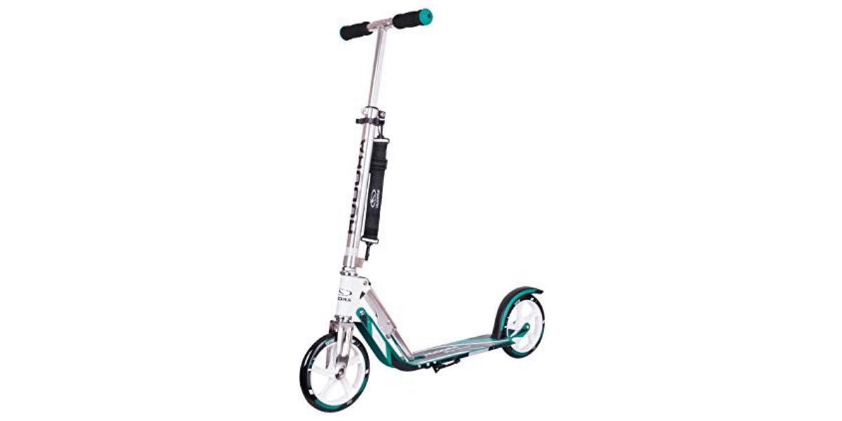 7Trottinette-Big-Wheel-Hudora