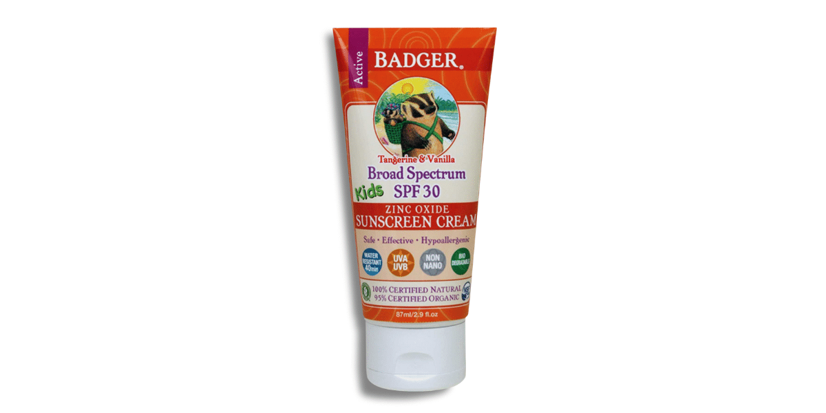 Creme-solaire-SPF30-Badger