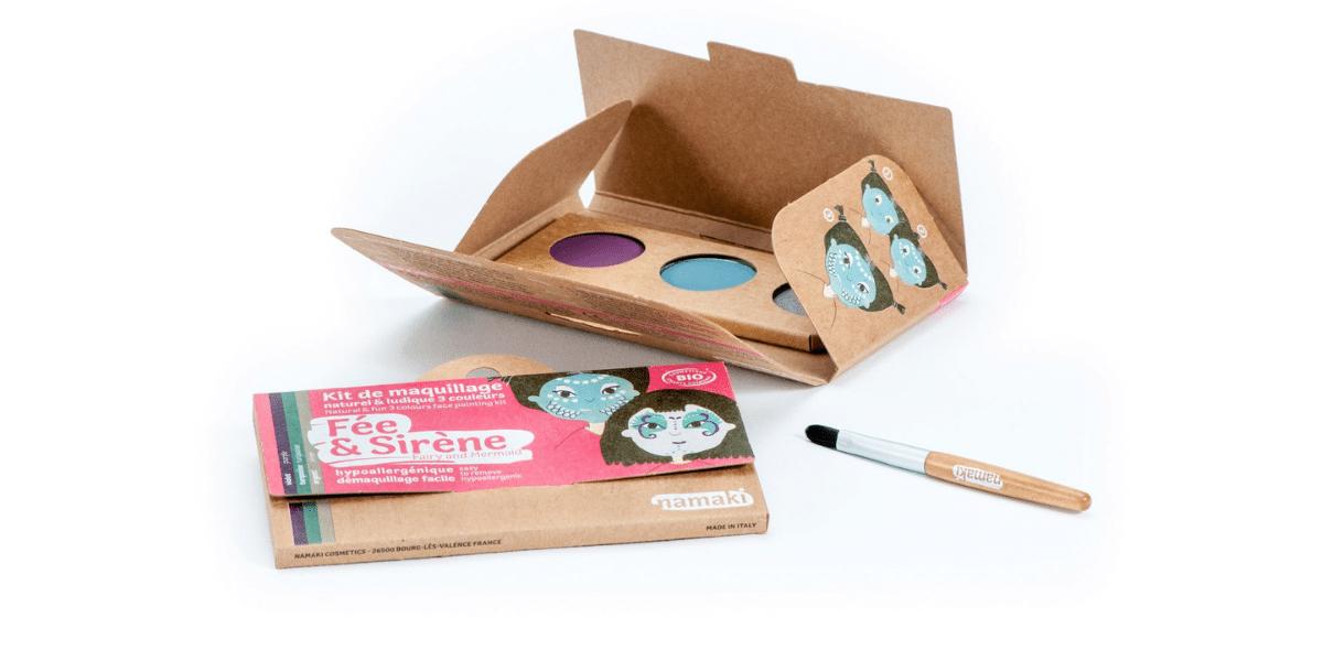 Kit-de maquillage-bio-Namaki-3-couleurs