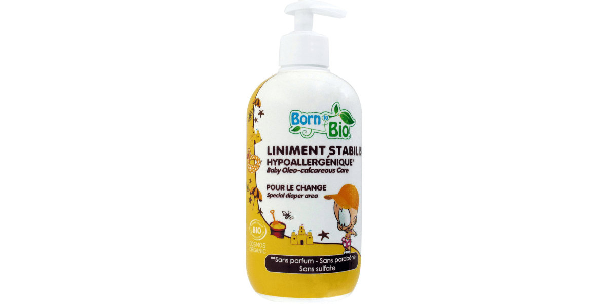Liniment-Born-to-Bio