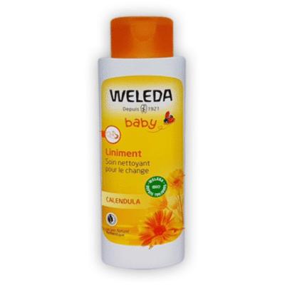Linimento-bio-bebe-Weleda