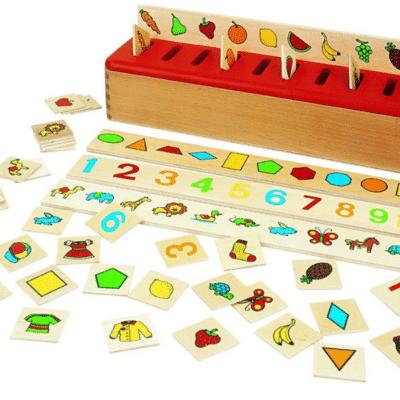 Montessori-Caja-de-Tri-Montessori-BSM