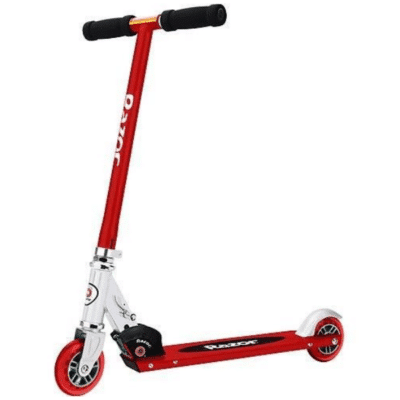 Trottinette enfant Razor S Scooter