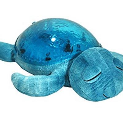 Veilleuse-projecteur-d-etoiles-Cloud-B-Twilight-Turtle