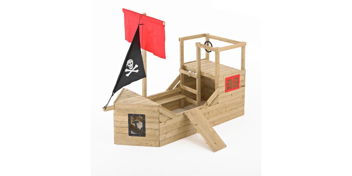cabane-bateau-pirate-galleon