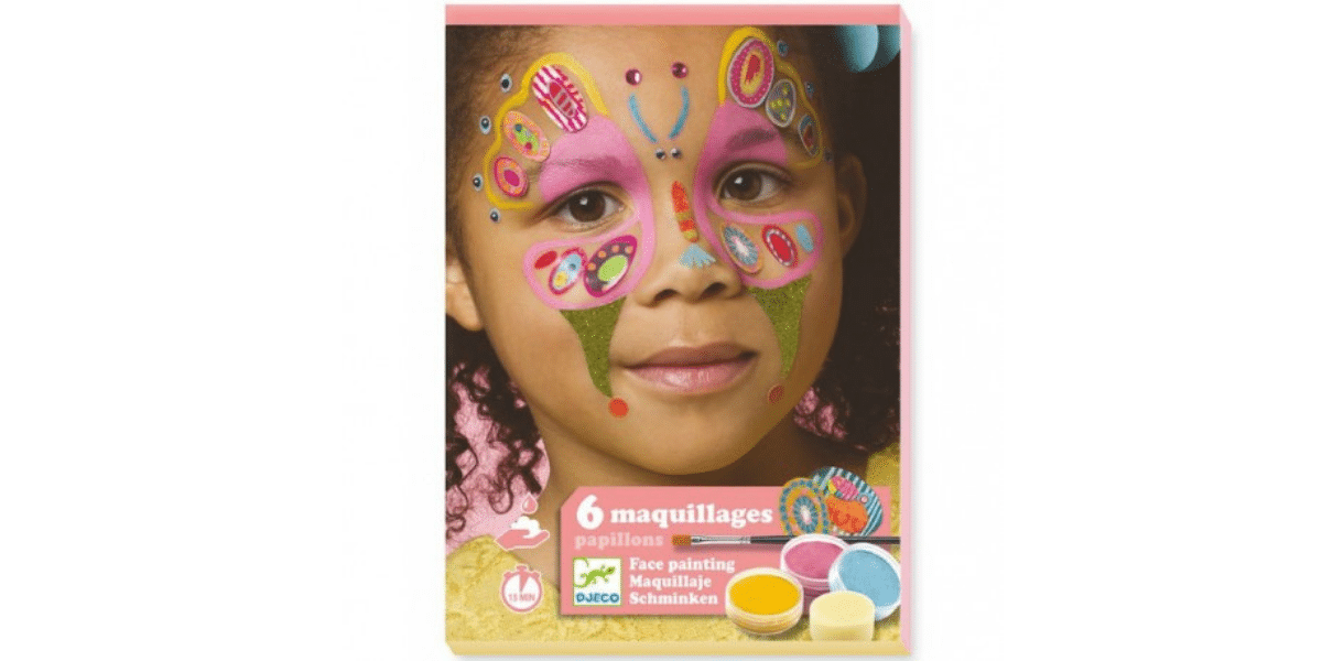 coffret-maquillage-djeco-papillon