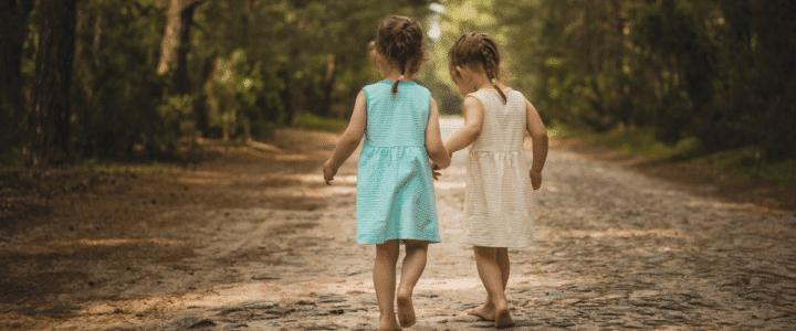 comment-habiller-jumeaux