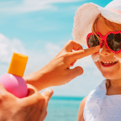 creme-solaire-bio-enfant