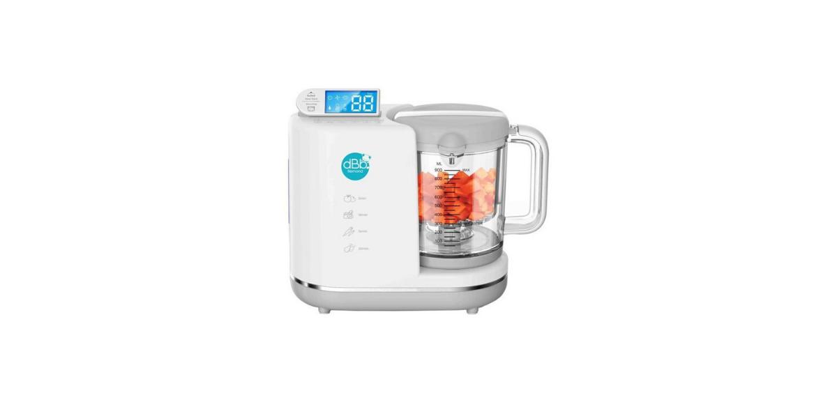 dbb-chef-robot-culinaire-6-en-1