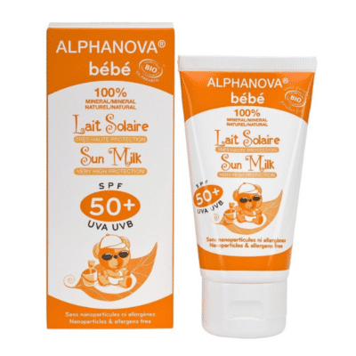 lait-solaire-bebe-SPF-50+-Alphanova