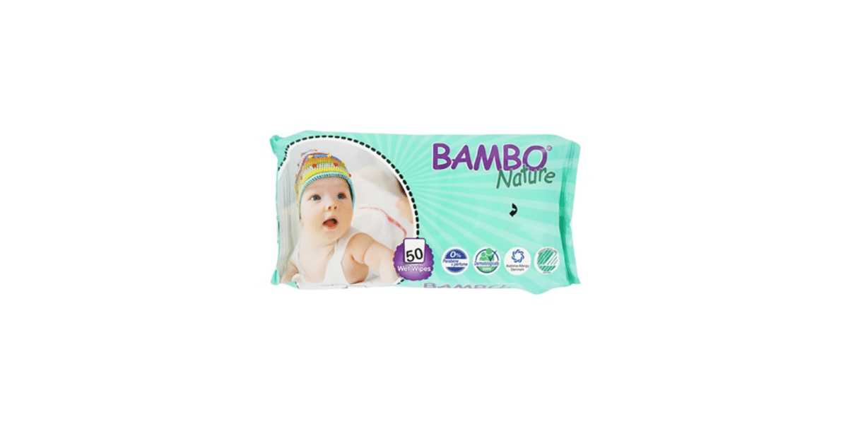 lingettes-ecologiques-bebe-bambo-nature