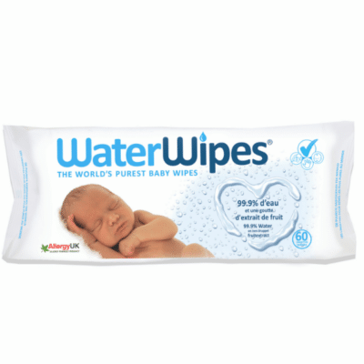 lingettes-waterwipes