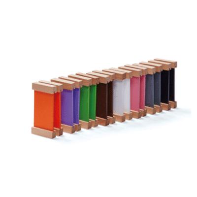 montessori-la-boite-de-couleurs