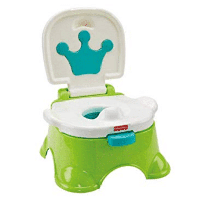 olla-Fisher-Price-Royal