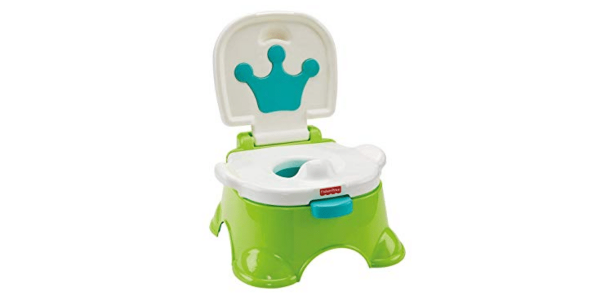 pot-Fisher-Price-Royal