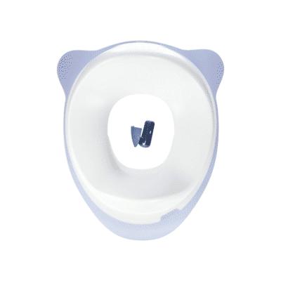 reducteur-de-toilette-beaba