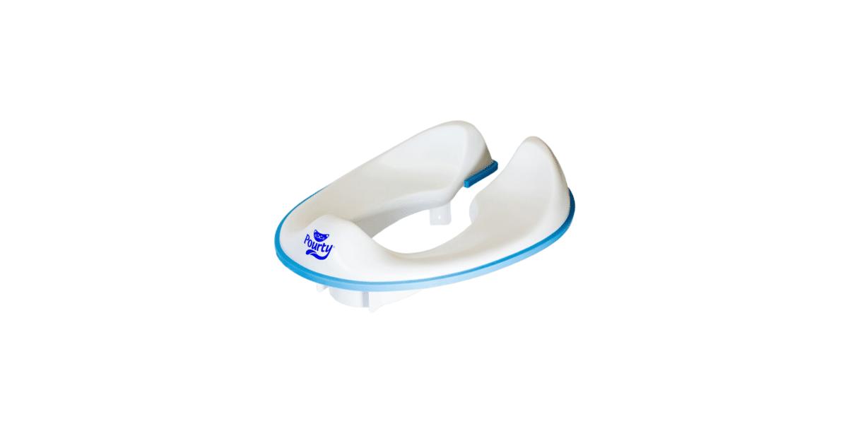 reducteur-de-toilette-pourty-flexi-fit