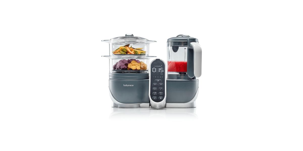 robot-cuisine-bebe-babymoov-nutribaby