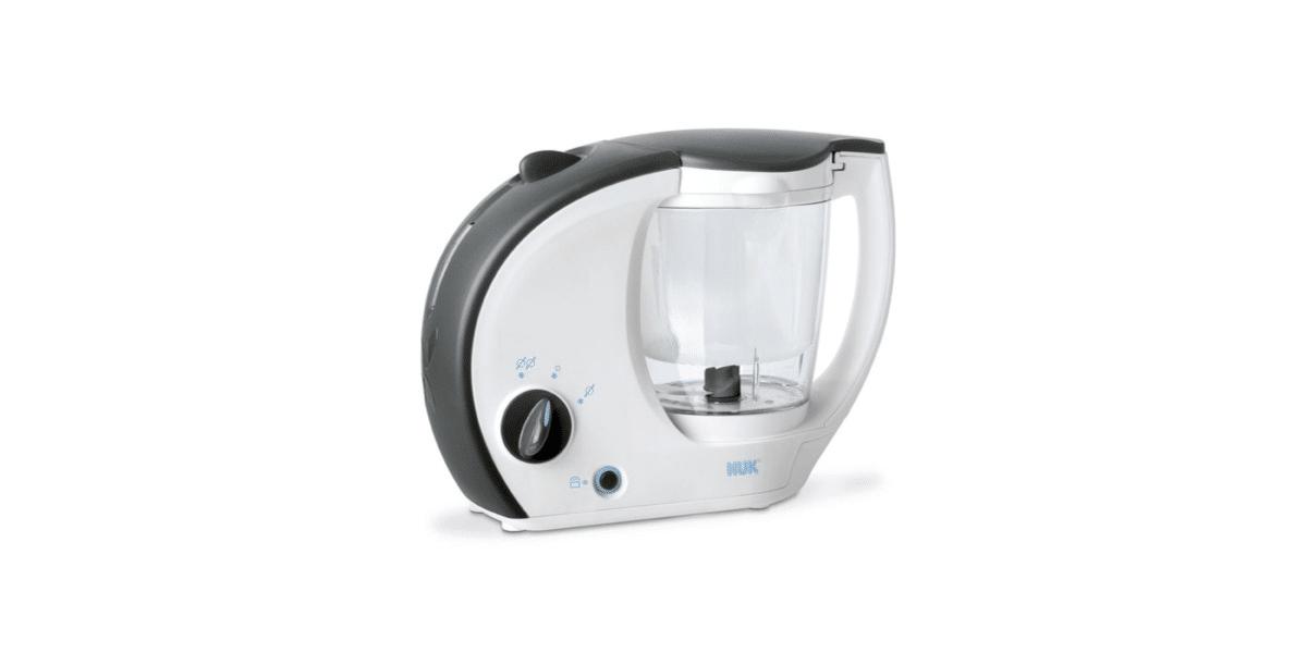 robot-cuisine-bebe-cuiseur-nuk