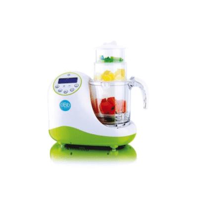 robot-cuisine-bebe-dBd-Remond-multi-chef