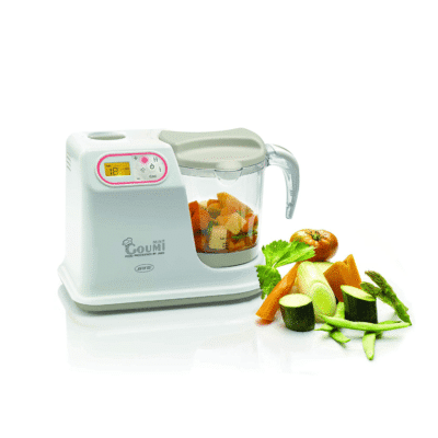 robot-cuisine-bebe-jane-mini-goumi